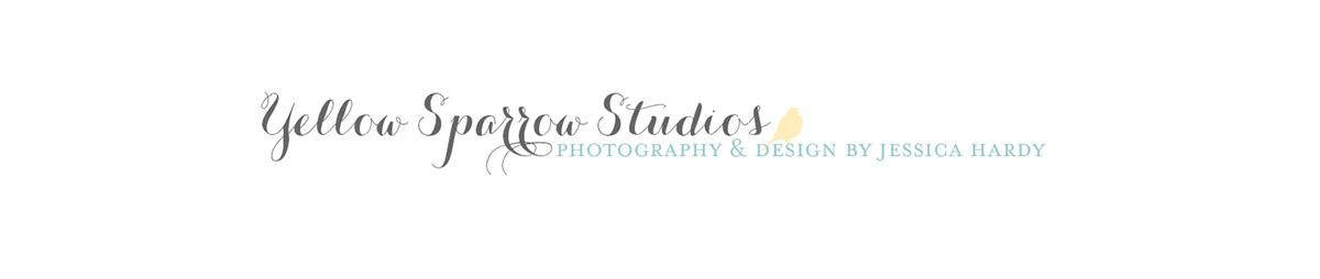 Yellow Sparrow Studios