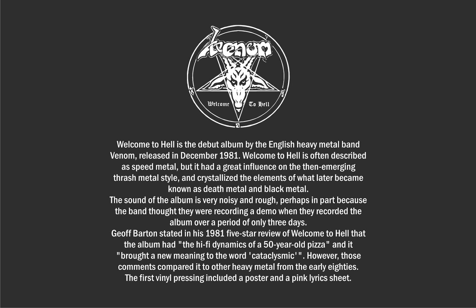 venom-welcome_to_hell_back_vector
