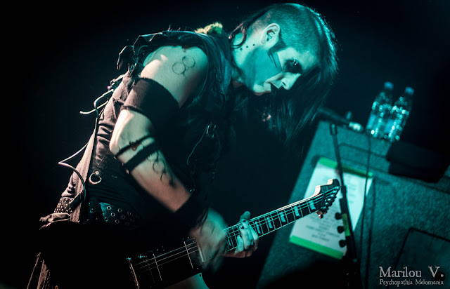 Roman Surman (Wednesday 13)