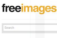 gambar-gratis-free-images