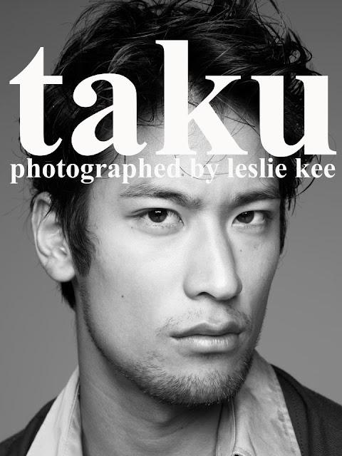 [Image: super+taku+by+leslie+kee+2012+%25E4%25B8...2%2529.jpg]