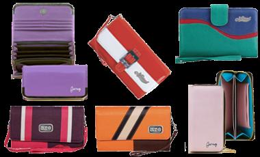 jual dompet wanita murah Bandung