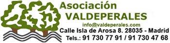 Asociación Valdeperales