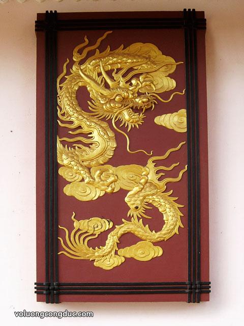 Chua-Buu-Minh- ChuPah-Gia-Lai-Pleiku-voluongcongduc.com-12