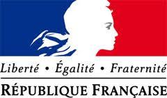 Services aux Francais