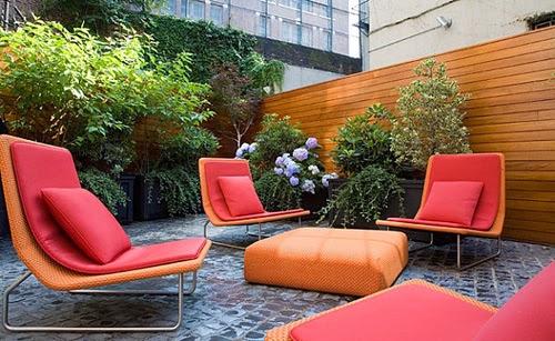relax with outdoor garden furniture   Vietnam Outdoor Furniture