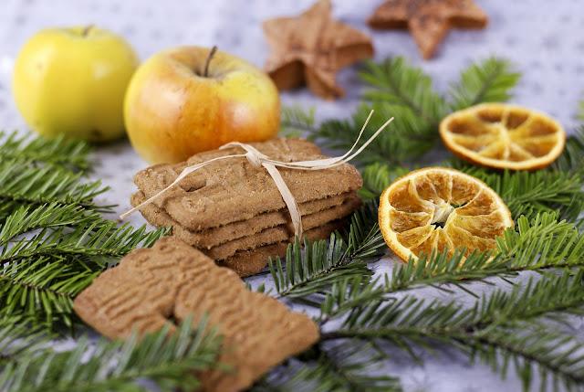 bez glutenu | święta | wigilia | boże narodzenie | paleo | dieta samuraja | dietetyczne | fit | przepisy