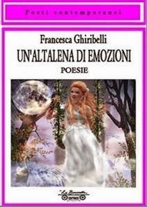 http://autoriemergenti.jimdo.com/dalla-f-alla-l/ghiribelli-francesca/