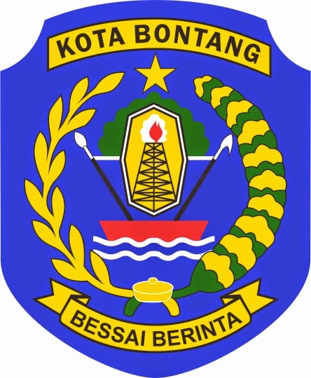 Formasi Lowongan CPNS Kota Bontang 2014