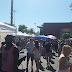 Live Review: Beer Art Music (BAM) Festival 2015