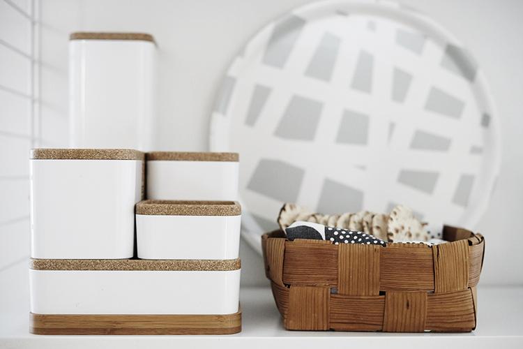 weekdaycarnival stelton rig tig. Black Bedroom Furniture Sets. Home Design Ideas