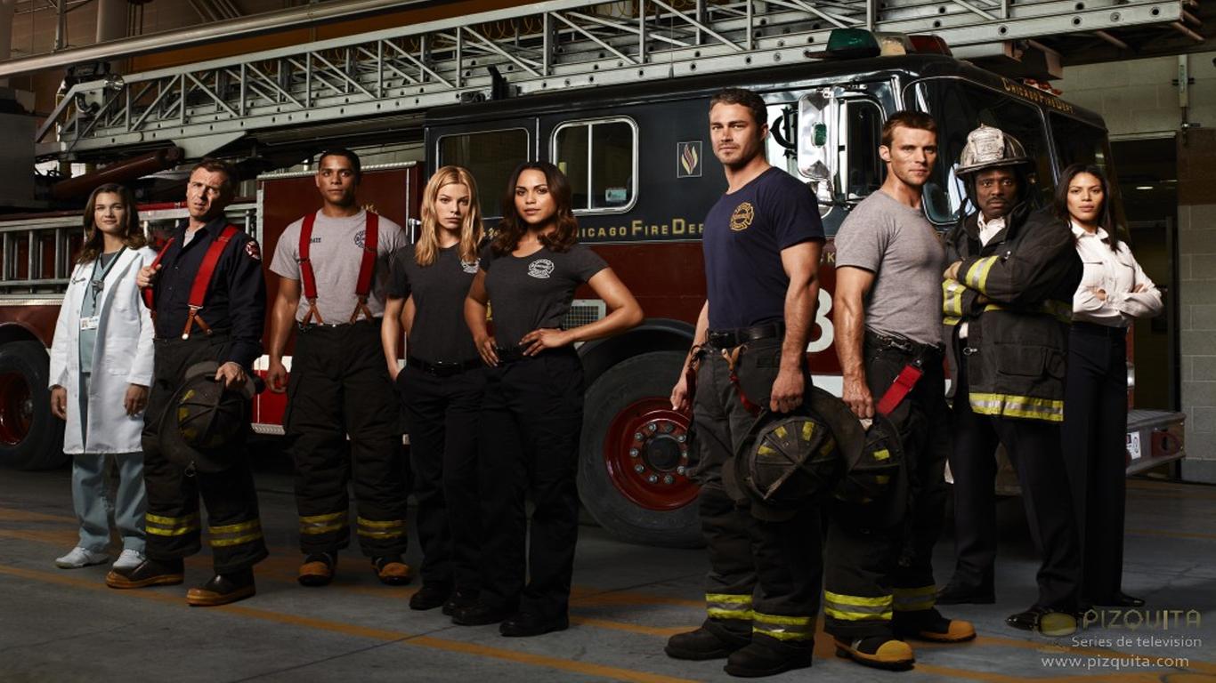 http://3.bp.blogspot.com/-jf0Am9z-eh0/UJhcDY9H4PI/AAAAAAAAAu0/30ovzccHa6I/s1600/Chicago-Fire-chicago-fire-2012-tv-series-32502066-1366-768.jpg