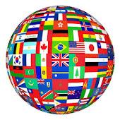 Faça suas traduçoes de outros idiomas para o portugues