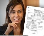 """La """"nueva rica""""Isabel Pardo gasta 500.000 € en cambiar los muebles de Adif porque están """"obsoletos"""""""