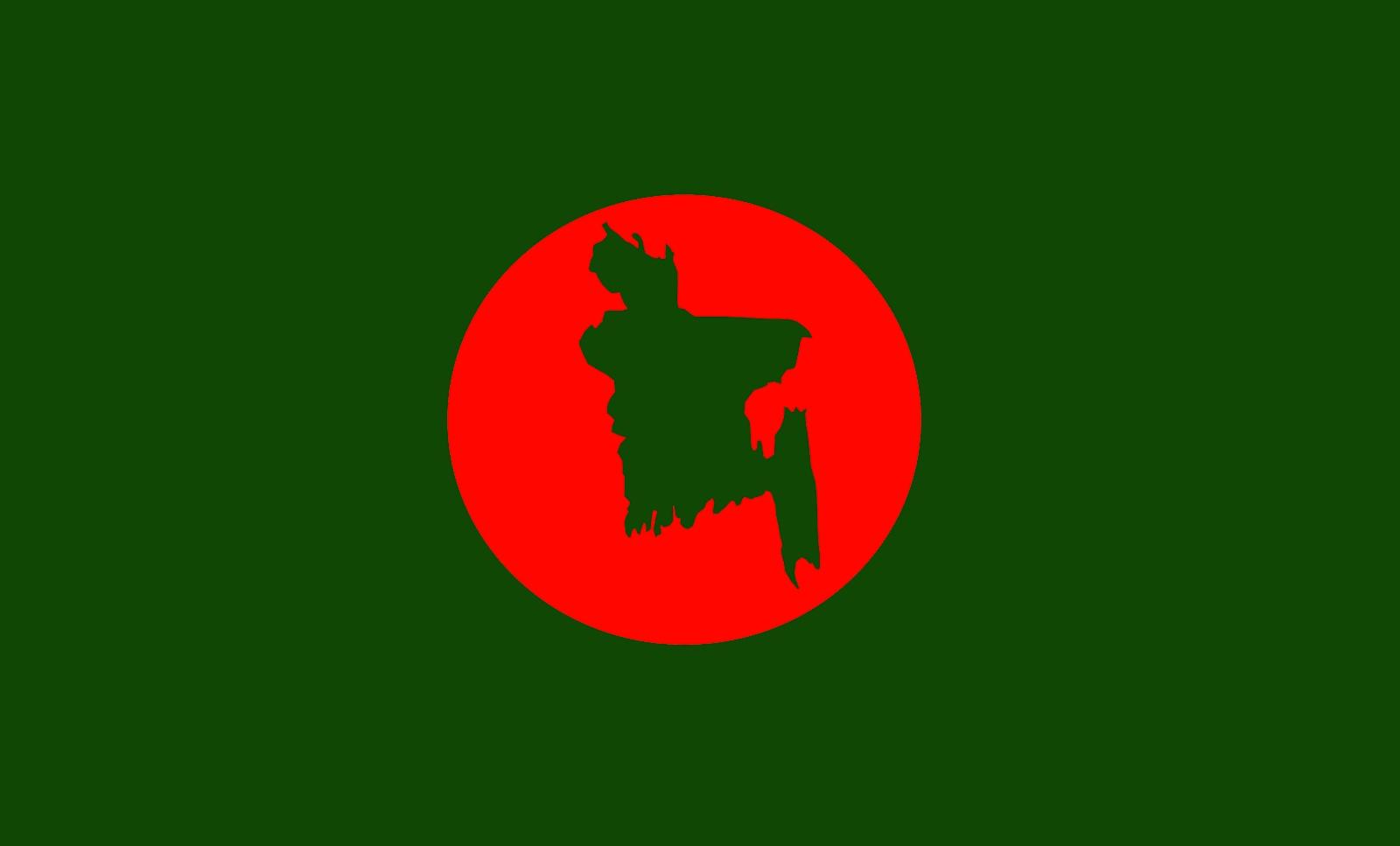 http://3.bp.blogspot.com/-jf2CdmrmaXQ/T_tESrfr4qI/AAAAAAAAAEM/0fGoR_3Kpgo/s1600/Bangladesh+11.jpg