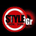 STYLE MUSIC ZONE GR TV LIVE STREAMING
