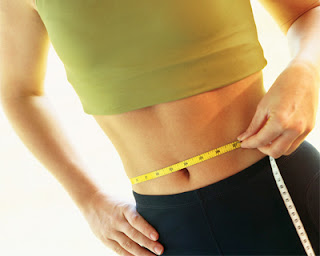 healthy weight loss tips for women