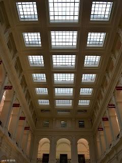 gpo skylights