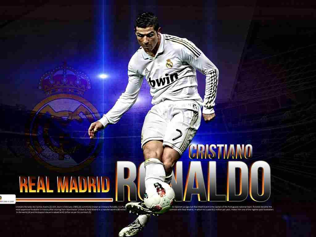 http://3.bp.blogspot.com/-jf3lVGLh-u4/T_KCMPZ6Y8I/AAAAAAAAFfs/dbVgWXg7OQ4/s1600/cristiano-ronaldo-real-madrid-2012-wallpaper.jpg