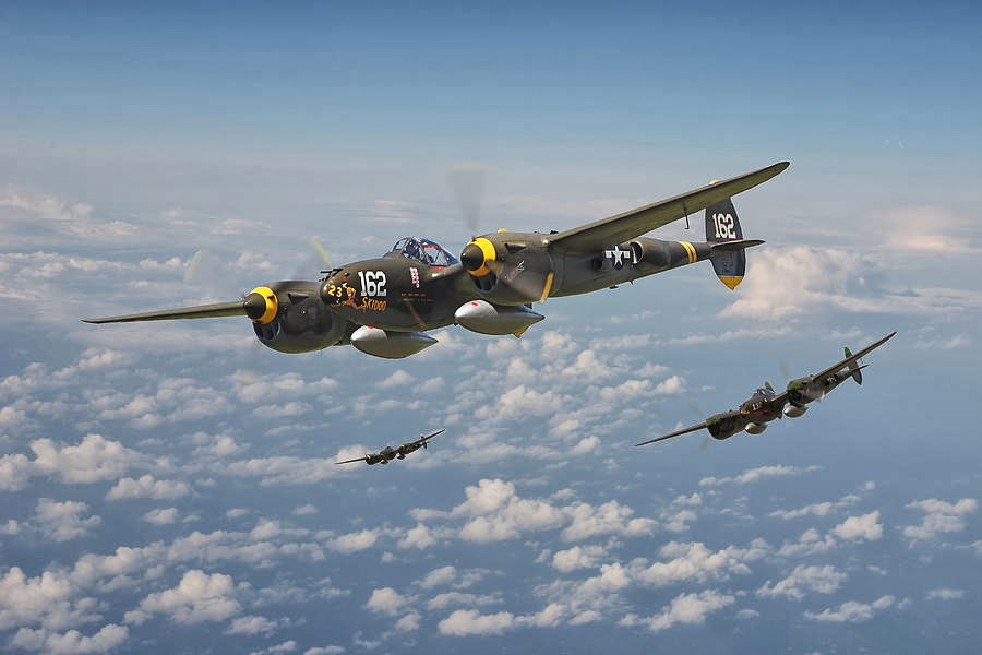 p38-lightning-pacific-patrol-pat-speirs.