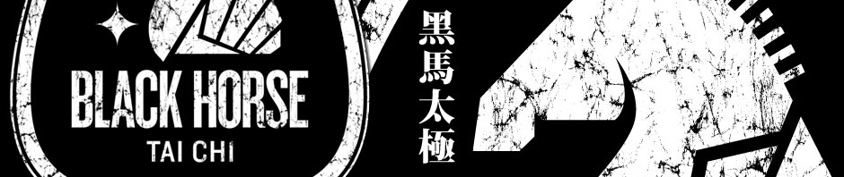 Black Horse Tai Chi
