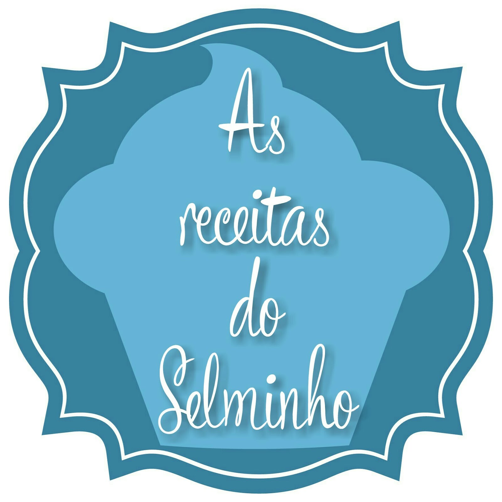 As receitas do Selminho ;-)