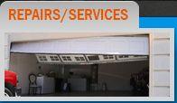 Orange Milan Garage Door Repair - Homestead Business Directory