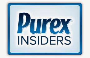 I'm a purex insider :)