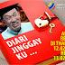 HOT NEWS ... DIARI MERAH SAHKAN Anwar Ibrahim BERADA DI THAILAND! ... Blogger Pro Kerajaan JADI SASARAN!