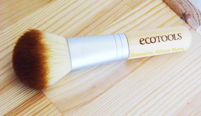 Target makeup brushes