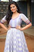sri mukhi latest glamorous photos-thumbnail-7