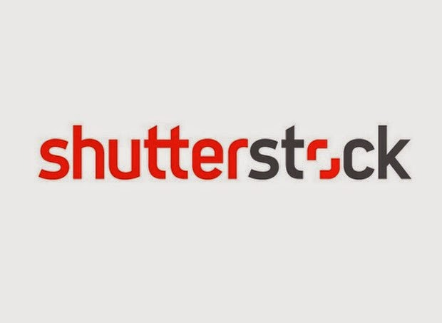shutterstock free account forex trading