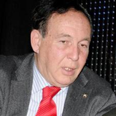 Juan manuel riesgo casa de frica - Manuel riesgo villaverde ...