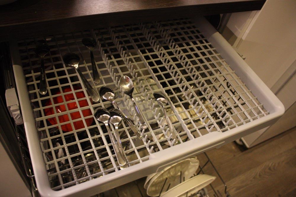 Whirlpool jääkaappi kokemuksia