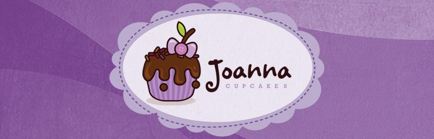 Joanna ♥ Cupcakes