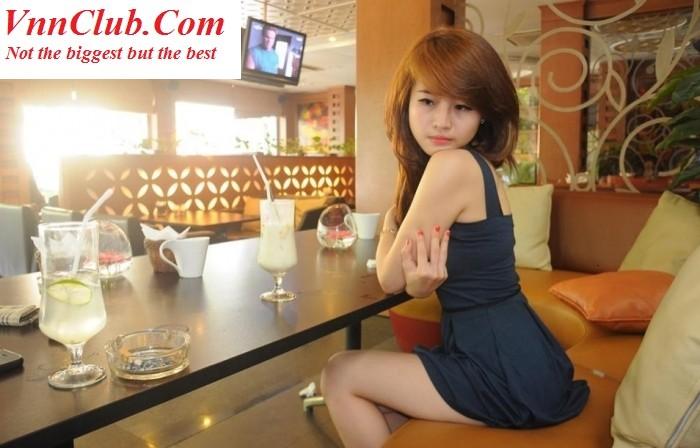 girl+xinh+viet+nam+9x+sexy+vnnclub.com