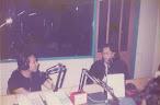 Prosalina FM