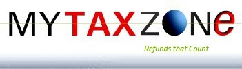 My Tax Zone - TAX BLOG