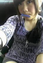 This's Cyndi, I'm Cyndi :)
