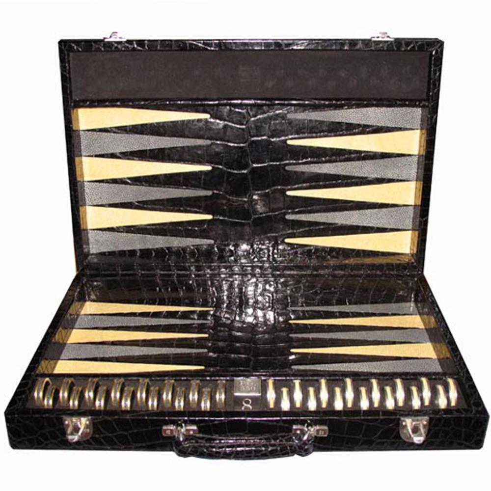 Le noeud papillon of sydney for lovers of bow ties max - Most expensive chess board ...