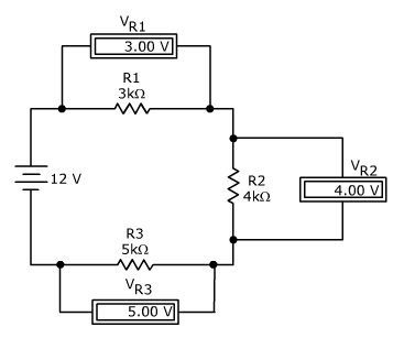 series parallel circuit calculations  series  free engine