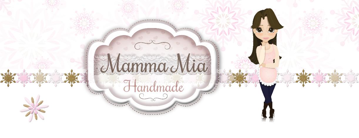 Mamma Mia Handmade