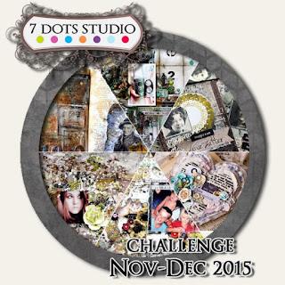 http://7dotsstudio.com/archives/21662