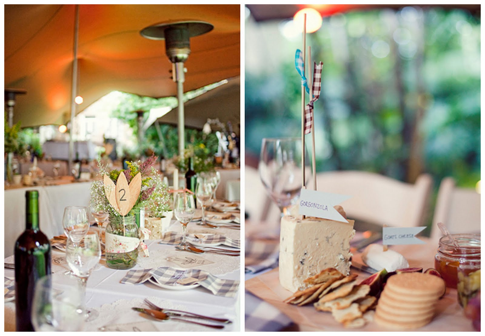 If You Enjoyed This Post Why Not Sign Up For Our Free Newsletter And Click More Garden Wedding Ideas Before The Big Day