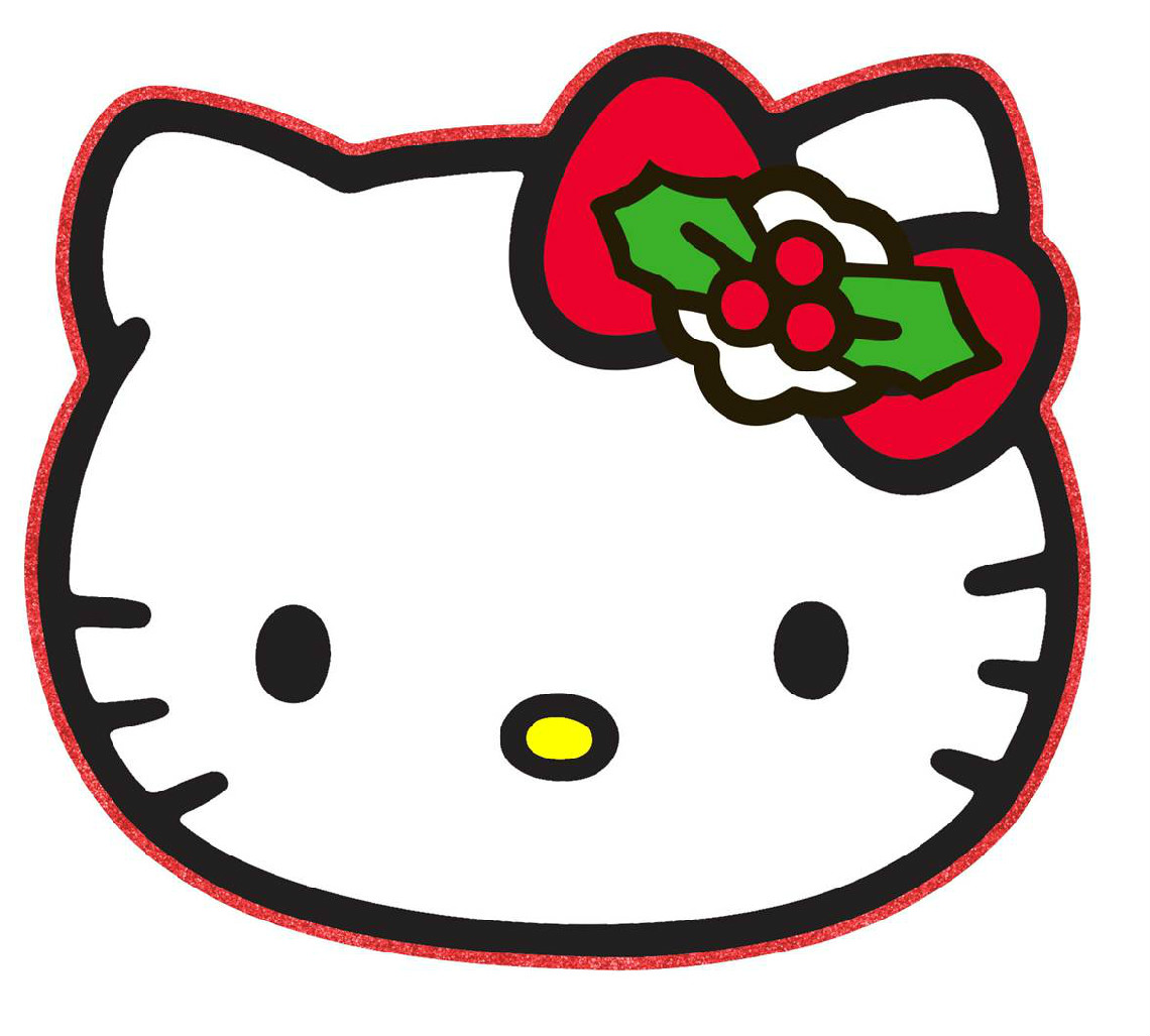 Hello Kitty Cake For Sale