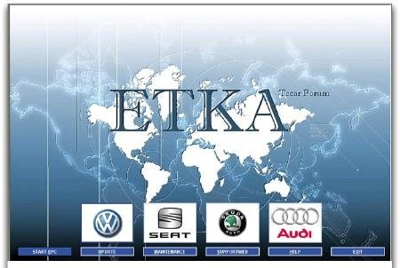 Etka 7.3 For Android