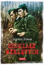 http://lubimyczytac.pl/ksiazka/217679/oddzialy-wykletych
