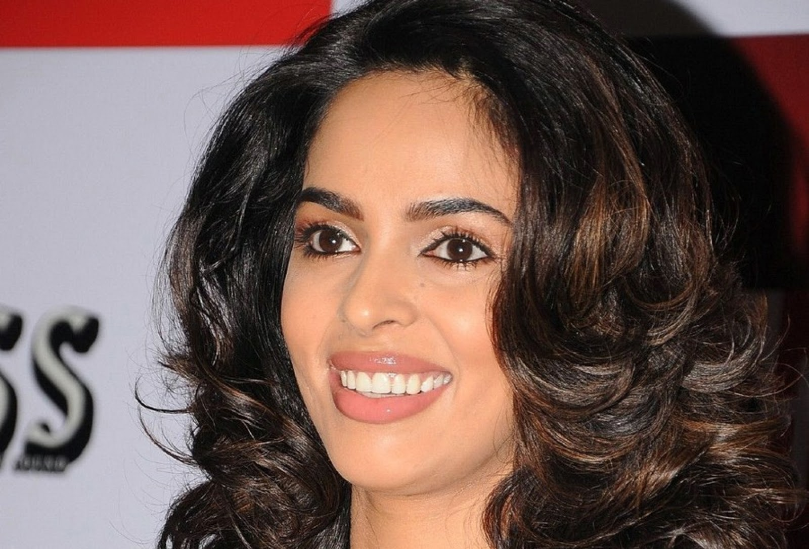 Fucking mallika sherawat photo download