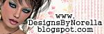 *~Main Blog~*