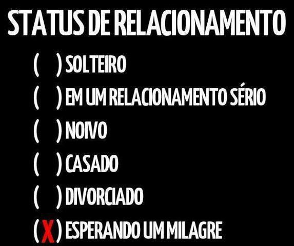 status+de+relacionamento.jpg
